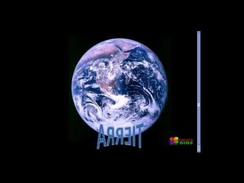 El Espacio, Los Planetas Para Niños. Solar System in Spanish for Childre...                                                                                                                                                                                 Más