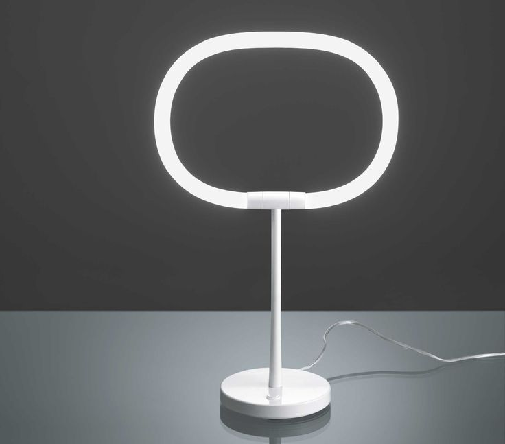 94 best Luminaire images on Pinterest