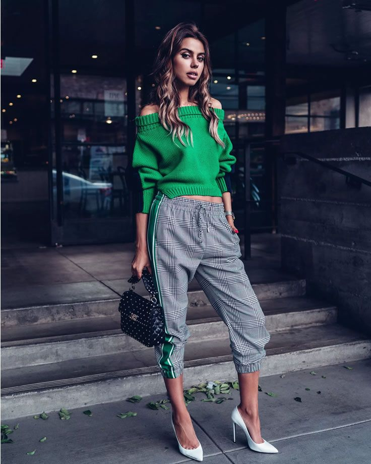 Tendência Xadrez Príncipe de Gales - Comer Blogar e Amar | Roupas chique, Moda, Roupas da moda