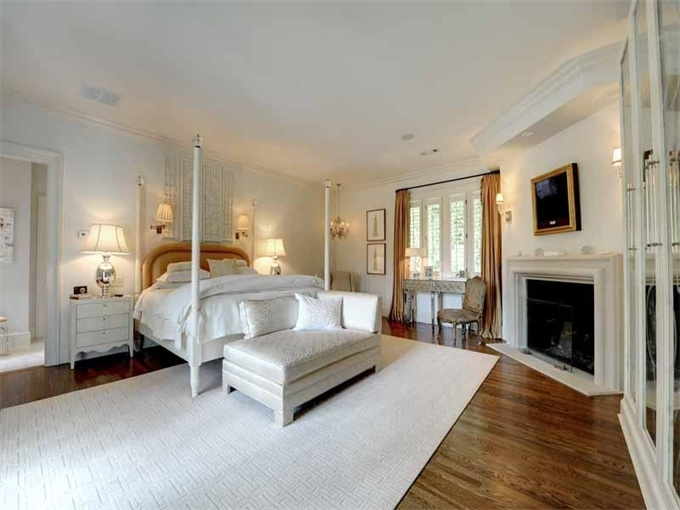 Luxury Homes, Estates & Properties | For the Home