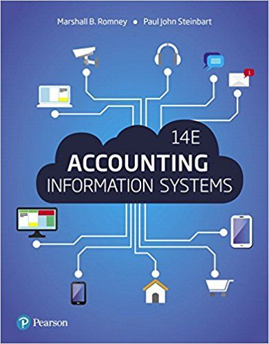 Account Textbook Pdf