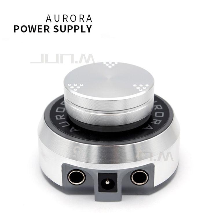 critical tattoo power supply cord