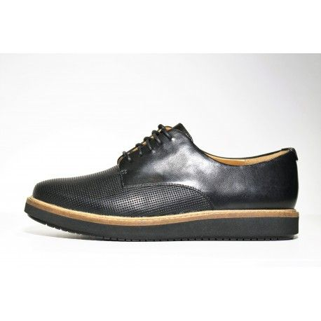 Chaussure Clarks www.cardel-chaussures.com