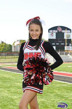 cheerleading photo shoot ideas - Google Search