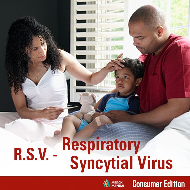 Viral Infection Link To Sjogren S Syndrome: Click The Link To Learn More About Respiratory Syncytial