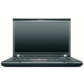 Laptop Second Hand Lenovo ThinkPad T510, Intel Core i5-560M, 15.4 inch