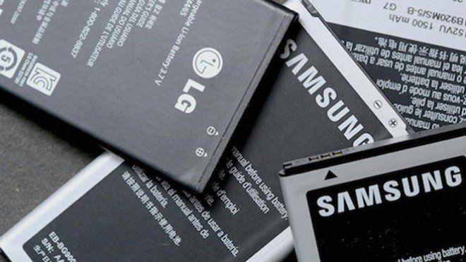"""LG 'sfida' Samsung: """"LG G6 sarà lo smartphone a prova di bomba"""" - LG G6 avrà una batteria perfetta Il nuovo LG G6 è sempre più vicino. Il prossimo top di gamma dell'azienda sudcoreana dovrebbe essere svelato nel corso del prossimo Mobile World Congress 2017, evento che si terrà a Barcellona verso la fine di febbraio. Visto che mancano poche settimane alla prese... -  http://www.tecnoandroid.it/2017/01/16/lg-sfida-samsung-lg-g6-a-prova-di-bomba-213715 - #LG, #LGG6"""