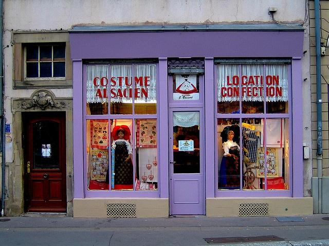 81 fantastiche immagini su shop 39 s front su pinterest for Devanture de maison