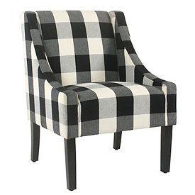 Best Affordable Furniture Furniture Sale Kirklands Wooden 400 x 300