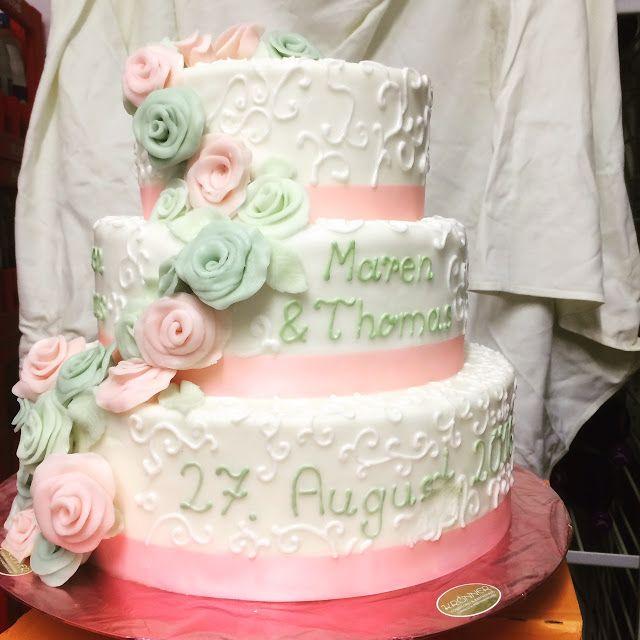 218 besten Hochzeitstorten Bilder auf Pinterest