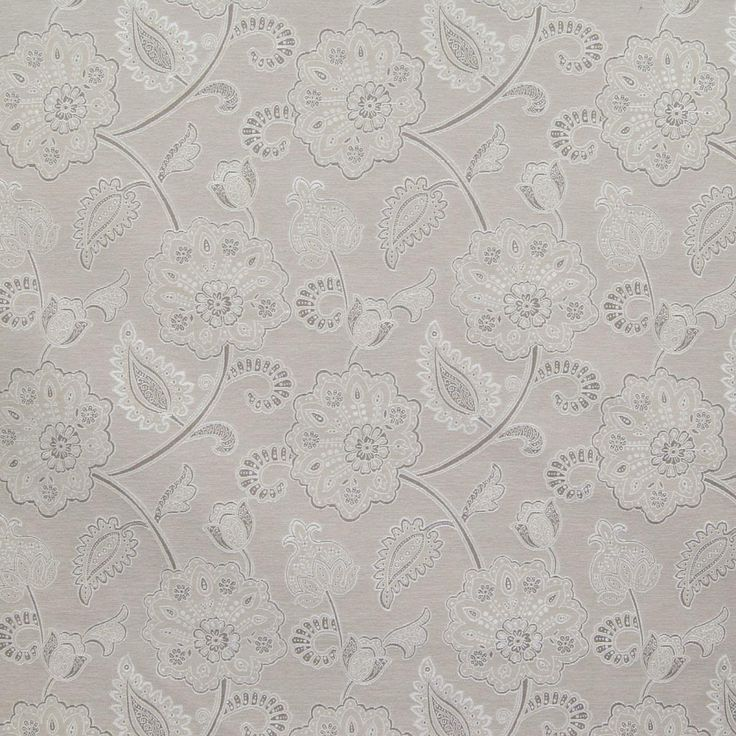 B6131 Sand Fabric by the Yard by Greenhouse