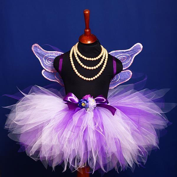 Магазин костюмов карнавальных крылья
