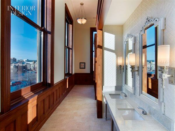 110 best interior design GREEN images on Pinterest
