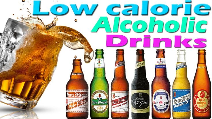 low calorie beers | 5 Best Low Calorie Alcoholic Drinks - WATCH VIDEO HERE -> http://bestdiabetes.solutions/low-calorie-beers-5-best-low-calorie-alcoholic-drinks/      Why diabetes has NOTHING to do with blood sugar  *** best low carb beer for diabetes ***  low calorie beers | 6 Best Low Calorie Alcoholic Drinks.If you're jonesing for a beer however attempting to be calorie acutely aware,the obvious alternative could be a lager beer. however if you're...  Why diabetes