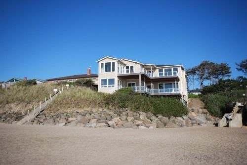 14 best images about need 2 go on Pinterest | Beach cottages, Olivia d'abo and Tamolitch pool