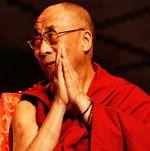 HH Dalai Lama discusses his reincarnation