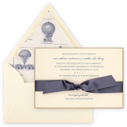 17 Best Images About Navy Inspired Wedding Ideas On Pinterest