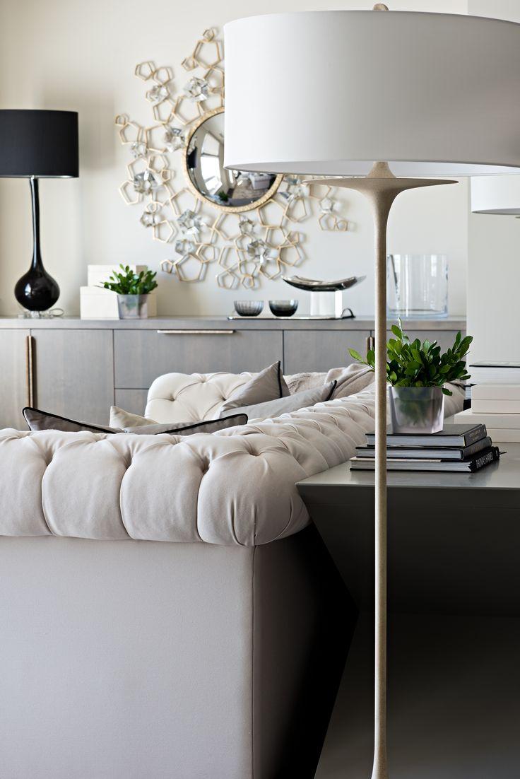 16 Best Bluwater Condominium Oakville Images On Pinterest