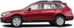 New & Used Subaru Car Dealership in Santa Ana, CA