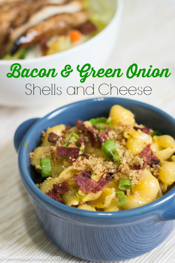 ... food & recipes on Pinterest | Freezers, French onion soups and Bacon
