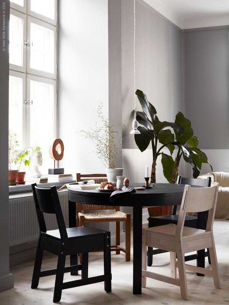 13 best IKEA BJURSTA images on Pinterest