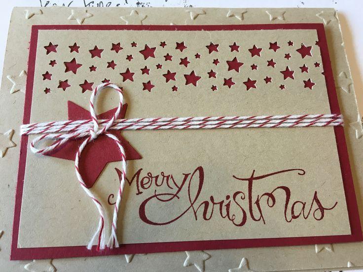 20 besten Weihnachtszauber Bilder auf Pinterest