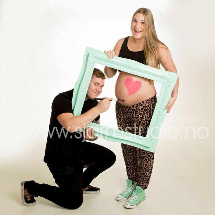 #Pregnant #Fun #Picture #Photo #35weeks #Soontobeparents #Bump #Babybump #Cute