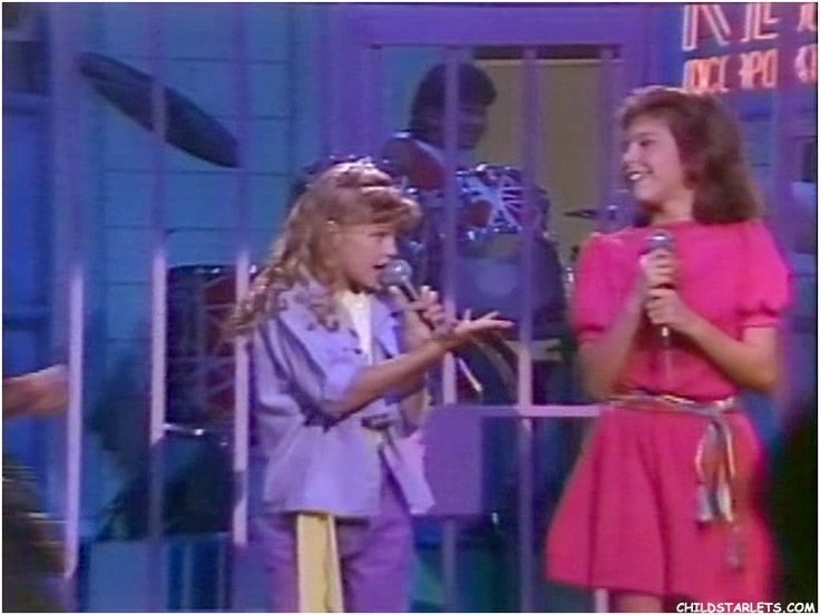 Kids Incorporated | Childhood Nostalgia | Pinterest