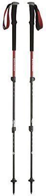 Walking and Trekking Sticks 23809: Black Diamond Trail Walking Pole, 63.5-140Cm -> BUY IT NOW ONLY: $89.95 on eBay!