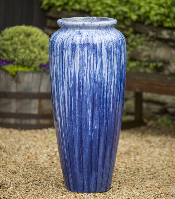 planter store in photo ceramic planters large pots amazing glazed of x tall kind superior