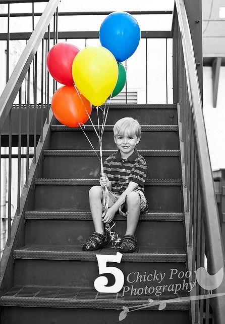 #family #children #birthday Photography by Chicky Poo Photography