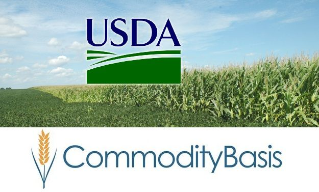 The USDA (United State Department of Agriculture) depends on commodity future trading to assist with the economy. Take a step back though and focus on learning the basics. Take online courses and attend seminars. Rely on credible books and online resources. The USDA does have some standards in place and there are plenty of laws to ensure a commodity broker isn't taking advantage of anyone. Find out the more info at www.commoditybasis.com.