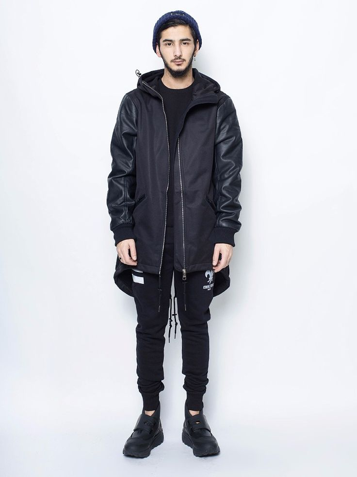 price for manufacturing men used winter jackets 2016 new arrivals long styles man classical top wind coat design china factory, View price for manufacturing jackets, OEM OR PROFOUND Product Details from Guangzhou Profound Garment Co., Ltd. on Alibaba.com