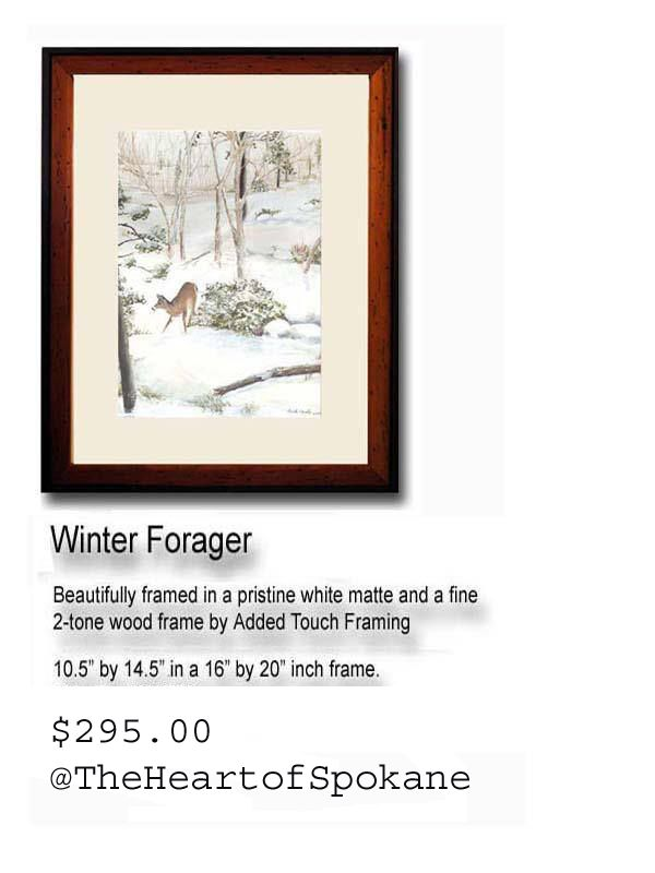 16 best Cecile G. Charles Art For Sale images on Pinterest ...