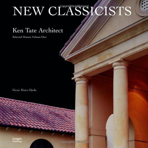 84 Best Images About Architecture On Pinterest: 84 Best Images About Ken Tate And A. Hays Town On