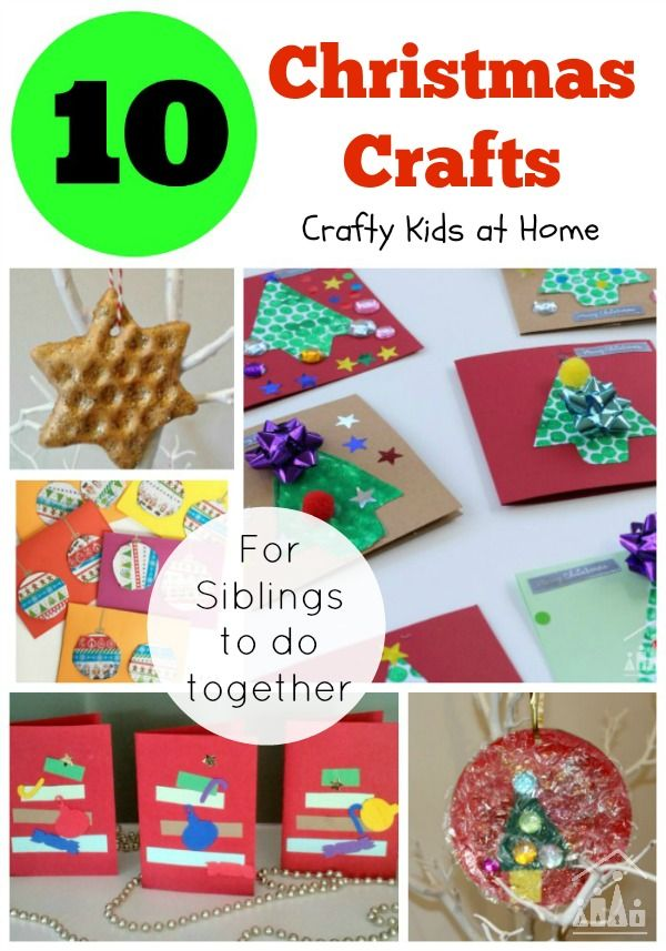 best 25 multicultural crafts ideas on pinterest