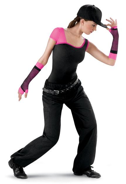 12 Best Hip Hop Costumes Images On Pinterest | Dance Costumes Hip Hop Costumes And Dancing