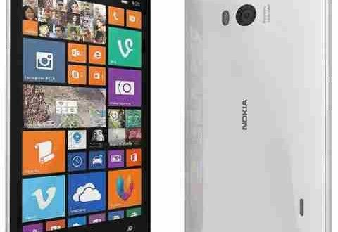 Guida e Istruzioni Nokia Lumia 930 Come resettare il telefono facendo l' Hard Reset e ripristinare le impostazioni di fabbrica sul telefono Windows Phone 8.1
