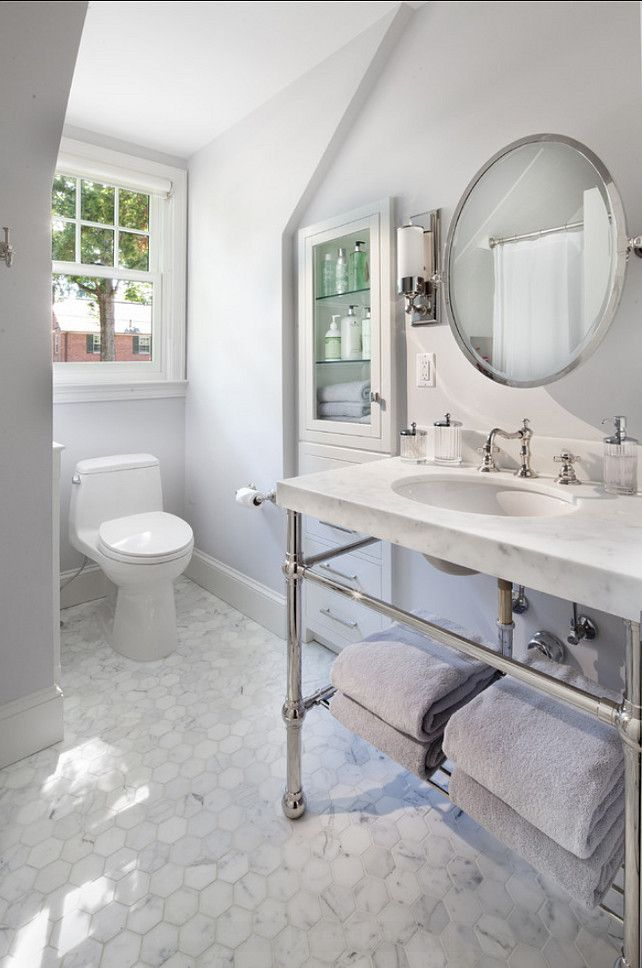 Turquoise Bathrooms Timeless And Captivating Interior: 17 Best Ideas About Timeless Bathroom On Pinterest
