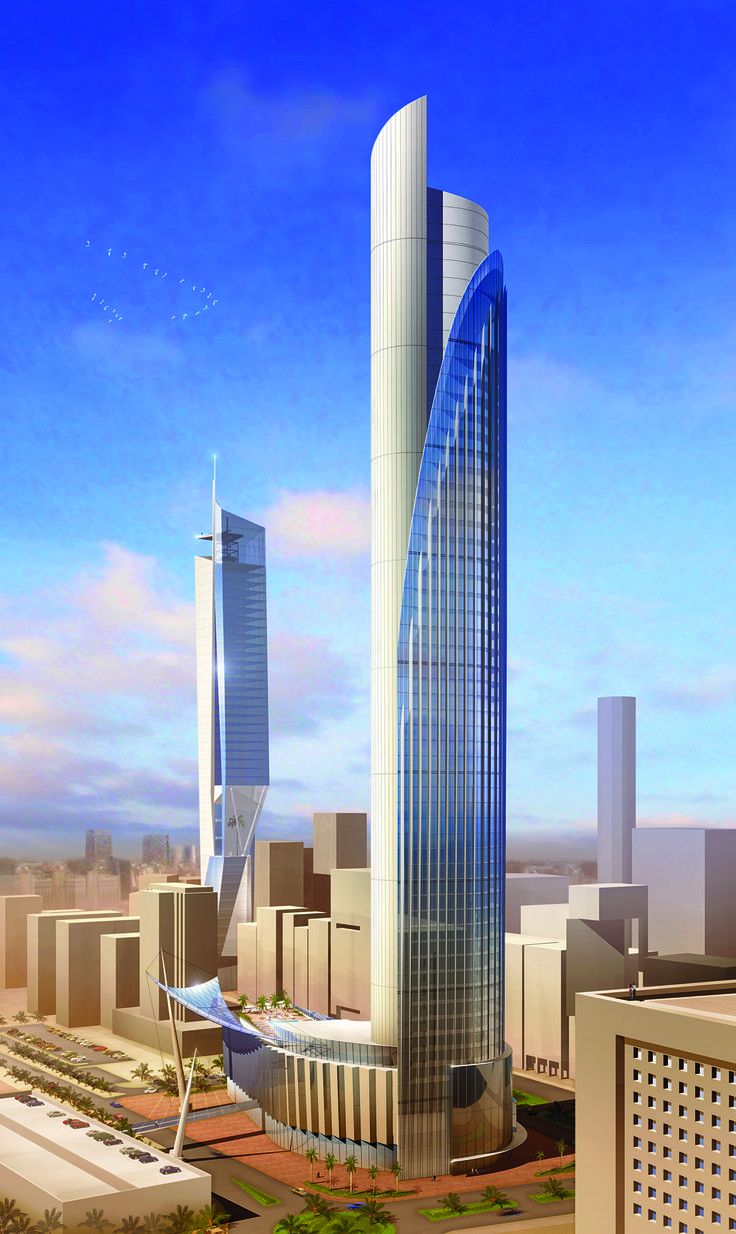 58 best Tall Buildings images on Pinterest   Buildings ...