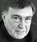 A. COLIN WRIGHT was born and raised in Chelmsford, Essex, England. After serving as a linguist in the British Royal Air Force, Wright attended Cambridge University, where he earned under-graduate and graduate degrees. In 1964, he was appointed professor of Russian at Queen's University in Kingston, Ontario. He remained at Queen's until his retirement in 1999 and still resides there today. www.authorsden.com/acolinwright   See also www.sardiniansilver.com and www.acolinwright.ca