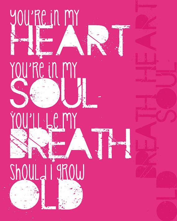 Rod Stewart - song lyrics, song quotes, songs, music lyrics, music quotes