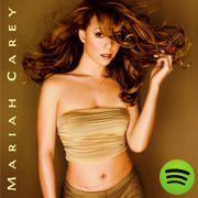 'Butterfly' album 17th anniversary - 'My All' is in my top five Mariah favorites.