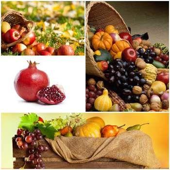 Stunning Obst der Saison Diese Fr chte haben einen reichen Gehalt an Ballaststoffen Vitaminen E C A Deren spezifische Kombination mit den essentiellen
