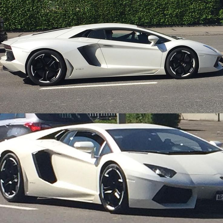 WoW, nice #sound #speed #best #beautiful #beautifulcity #city #zürich #zurich #omg #nice #awesome #wow #lambo #lamborghini #white #auto #autos #car #cars #bestcar #supercar #bestcars #supercars ����  #Autos #Beauty #Books #Funny #Finance #Food #Games #Health #News #Pets #Sport #Soccer #Travel #FunnyGifs #Entertainment #Fashion #Quotes #Animals #Insurance #CarInsurance #Autoinsurancecompaniesquotes #Insurancequotesautoonline #Onlinequotesforautoinsurance #Bestautoinsurancequotes…