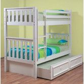 Found+it+at+Wayfair+Australia+-+Sussex+Single+or+King+Single+Bunk+Bed