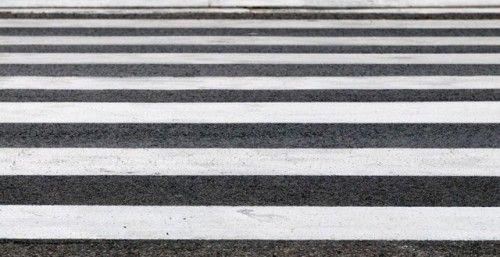 Road Line Marking in Bush Hill Park #Roadway #Line #Markings...