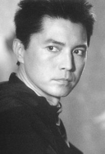 John Lone Picture