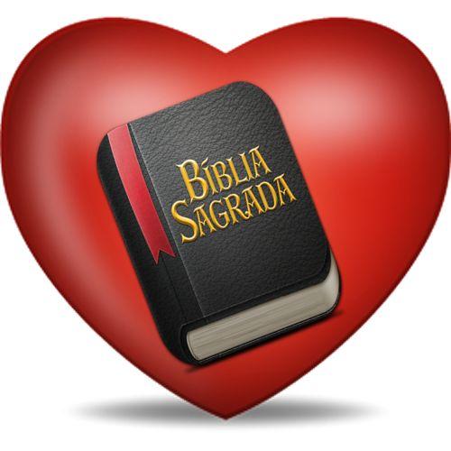 Resultado de imagem para criança lendo a biblia png