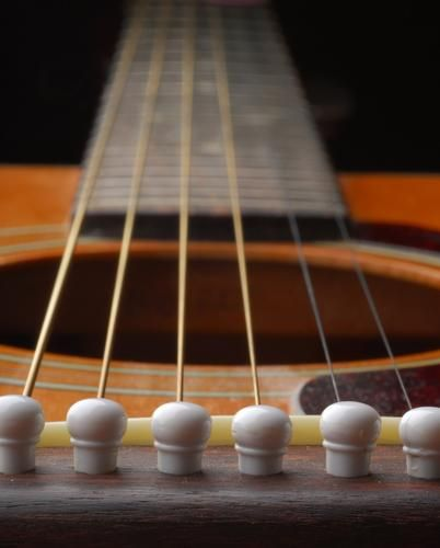 how to change strings on acoustic guitar fort lauderdale acoustic guitar lessons guitar. Black Bedroom Furniture Sets. Home Design Ideas